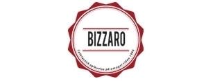 Cafe Bizarro