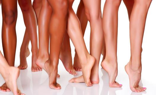 thai massage holte thai massage anmeldelser københavn